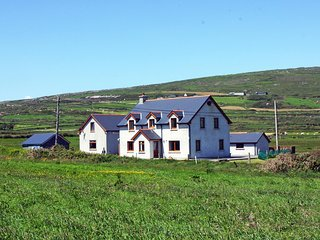 67- Barley Cove, Crookhaven