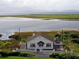 268- Mulrany, Achill