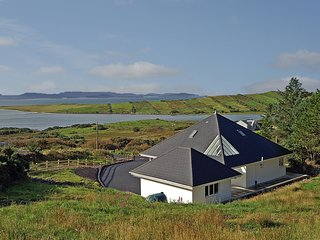 276- Mulrany, Achill