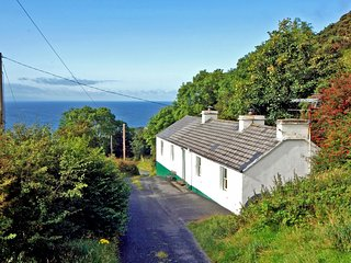 288- Fintragh, Killybegs