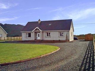 308- Dunaff Head, Clonmany