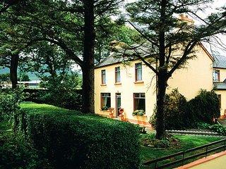 318- Beaufort, Killarney