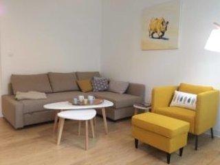 Appartement Wim'Heureux
