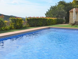 5 bedroom Villa in Juncosa, Catalonia, Spain : ref 5623098