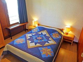 2 bedroom Apartment in Les Boisses, Auvergne-Rhone-Alpes, France - 5552343