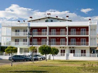2 bedroom Apartment in Montepagano, Abruzzo, Italy : ref 5555025