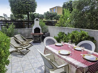2 bedroom Apartment in Narbonne-Plage, Occitania, France - 5514881