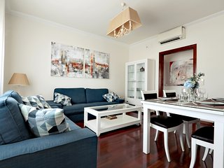 FIRA BUSINESS APARTMENT