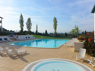 3 bedroom Apartment in Arcangues, Nouvelle-Aquitaine, France - 5557984