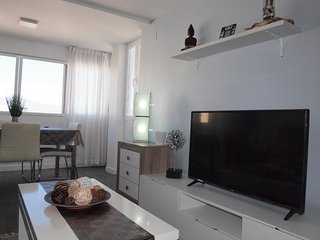 Cozy, modern 2 beds apartment
