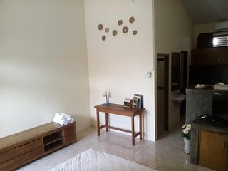 Rotan Guest House 1 minute to la favela