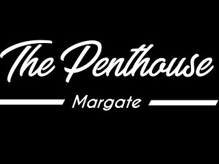 The Penthouse Margate with Beach Hut Bonus