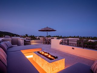 PALMILLA DUNES FOR EASTER AND SPRING BREAK! LUXURIOUS RESORT with GOLF CART!