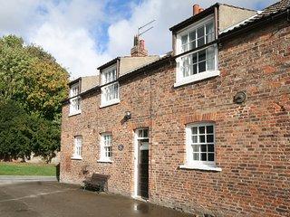Tommies Cottage - E1388