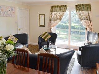 Rosecraddoc Manor - Riverview