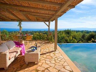 1 bedroom Villa in Skala, Ionian Islands, Greece : ref 5604823