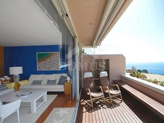 3 bedroom Apartment in Fornells de la Selva, Catalonia, Spain : ref 5623666