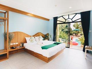Premier Space in Krabi Town!