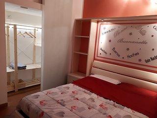 Elda's Cottage B&B Livorno