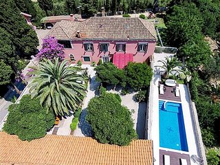 5 bedroom Villa in Blato, Dubrovacko-Neretvanska Zupanija, Croatia - 5238910