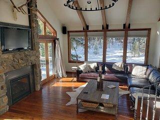 Summit Solitude Estate