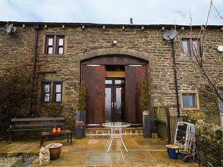 DUCK POND BARN, countryside, mezzanine, in Barnoldswick, 952406