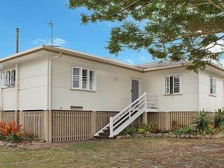 1/49 Palmer Avenue Golden Beach QLD