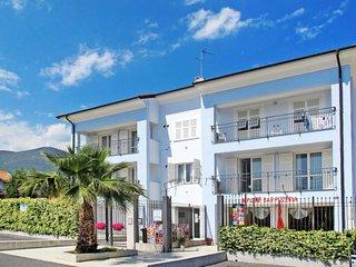 1 bedroom Apartment in Ceriale, Liguria, Italy : ref 5711375