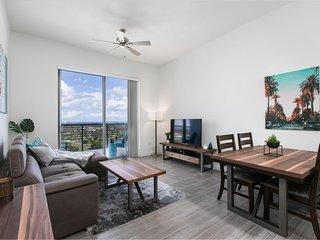 Miami Residences B5