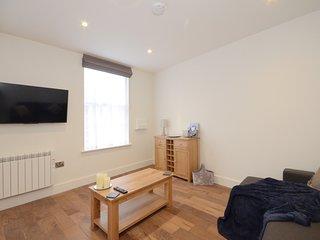 Dennington Apartment 3