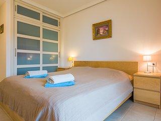 Balcon suites 3