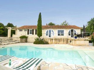 83.173 - Villa in Le Lavandou