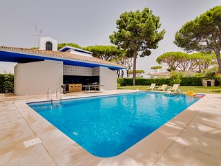 Vila HD - Near Vilamoura Center