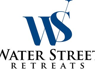 Water Street Retreat 09