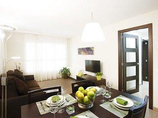 Andorra4Days Canillo, Ap 2 habitaciones