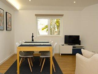 Love apartment Beco Torto, Cascais