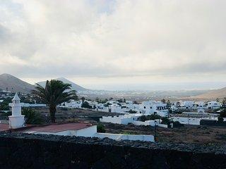 Infinity views village