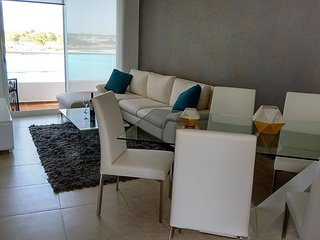 2 bedroom Apartment, South Cancun, Mexico