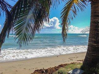 Resort Condo w/Beach Access Near Everything!