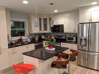 Atlanta Brookhaven House Ideal Location