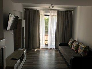 Apartament Kaufland Constanta