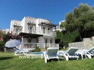 4 bedroom Villa in Ortakent, Muğla, Turkey : ref 5700520