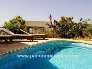 3 bedroom Villa in Ortakent, Muğla, Turkey : ref 5700548