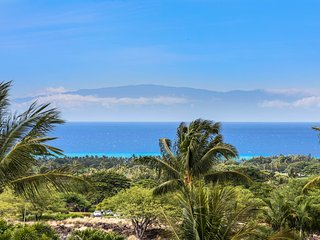 Hualalai Resort Hainoa Villa 2905 B