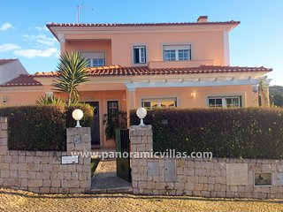 3 bedroom Villa in Óbidos, Leiria, Portugal : ref 5700533