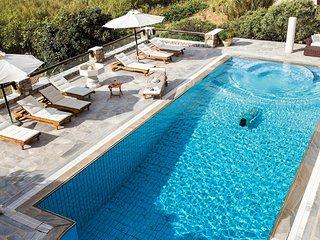 Mykonos Holiday House 25833