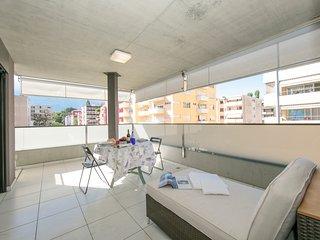 Residenza Vivian 304 B