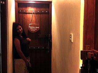 1818 Uva Guest Inn-Bandarawela