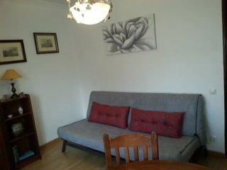 Apis Red Apartment, Rio de Mouro, Sintra