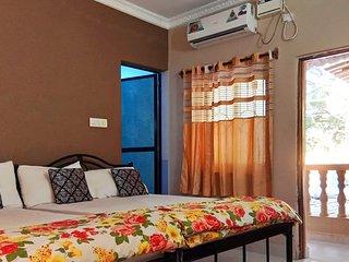 Hotel Hyline 104